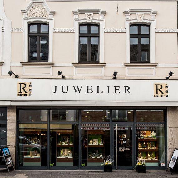 Juwelier Renner