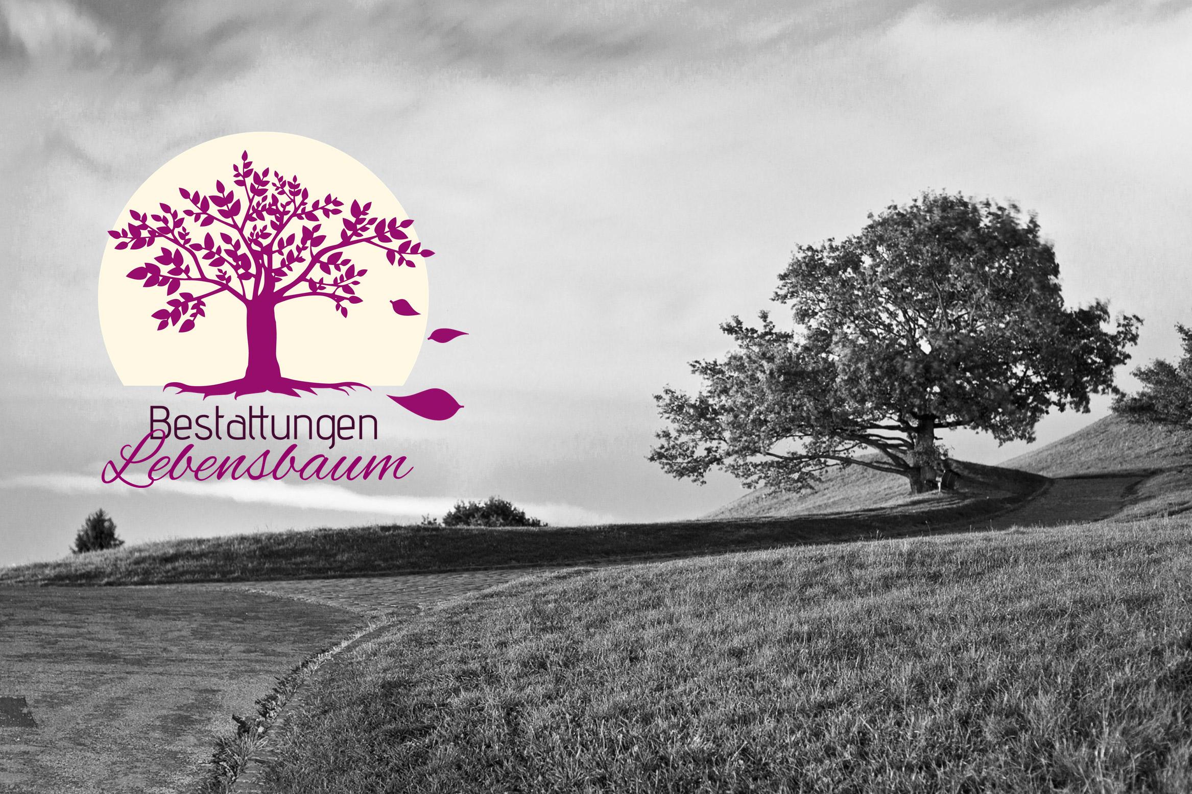 Bestattungen Lebensbaum